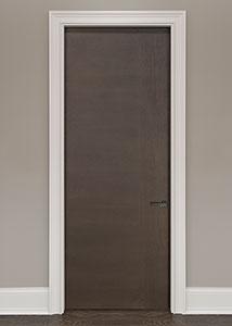 DBIM-FL2011 Door