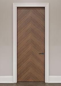 DBIM-FL2050 Single Door