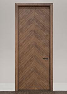 DBIM-FL2050 Door
