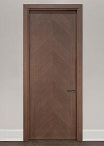 DBIM-FL4005 Door
