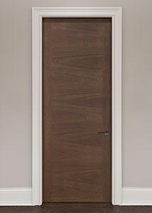 DBIM-L60 Door