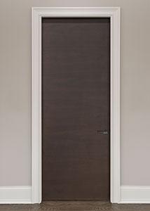 DBIM-L62 Single Door