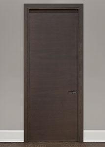 DBIM-L62 Door
