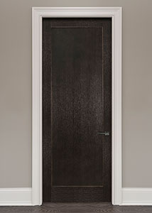 DBIM-MD1005 Single Door