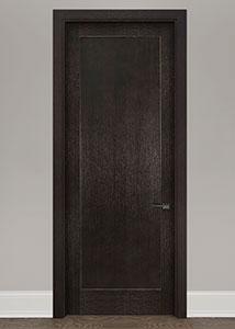 DBIM-MD1005 Door