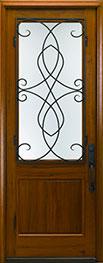 DB-M-768FC CST Door