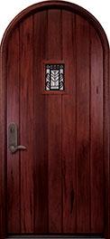 DB-M-A558 CST Door