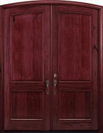 DB-M-A81-ER DD CST Door