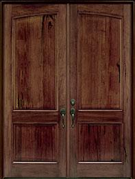 DB-M-A81 DD CST Door