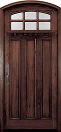 DB-M-A908 CST Door