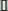 DB-EMD-001W 2SL Mahogany Wood Veneer-Espresso Wood Door - in-Stock
