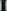 DB-EMD-711T 2SL-CG Mahogany Wood Veneer-Espresso Wood Door - in-Stock