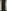 DB-EMD-711T 2SL-CG Mahogany Wood Veneer-Walnut Wood Door - in-Stock