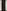 DB-EMD-711T 2SL Mahogany Wood Veneer-Walnut Wood Entry Door
