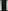 DB-EMD-711W 2SL-CG Mahogany Wood Veneer-Espresso Wood Door - in-Stock