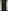 DB-EMD-711W 2SL-CG Mahogany Wood Veneer-Walnut Wood Entry Door