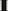 DB-EMD-711W 2SL Mahogany Wood Veneer-Espresso Wood Door - in-Stock