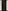 DB-EMD-711W 2SL Mahogany Wood Veneer-Walnut Wood Entry Door