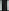 DB-EMD-711 2SL-CG Mahogany Wood Veneer-Espresso Wood Entry Door