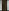 DB-EMD-711 2SL-CG Mahogany Wood Veneer-Walnut Wood Entry Door