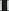 DB-EMD-711 2SL Mahogany Wood Veneer-Espresso Wood Entry Door