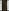 DB-EMD-711 2SL Mahogany Wood Veneer-Walnut Wood Entry Door