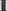 DB-EMD-715T 2SL Oak Wood Veneer-Gray-Oak Wood Entry Door