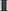 DB-EMD-715W 2SL Oak Wood Veneer-Gray-Oak Wood Door - in-Stock