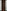 DB-EMD-A4T 2SL Mahogany Wood Veneer-Walnut Wood Door - in-Stock