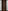 DB-EMD-A4W 2SL Mahogany Wood Veneer-Walnut Wood Door - in-Stock