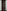 DB-EMD-B1T 2SL Mahogany Wood Veneer-Walnut Wood Door - in-Stock