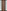 DB-EMD-B1T 2SL Mahogany Wood Veneer-Light-Loft Wood Entry Door