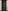 DB-EMD-B1W 2SL Mahogany Wood Veneer-Walnut Wood Door - in-Stock