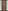 DB-EMD-B1W 2SL Mahogany Wood Veneer-Light-Loft Wood Door - in-Stock