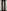 DB-EMD-D4T 2SL Mahogany Wood Veneer-Walnut Wood Entry Door