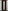 DB-EMD-D4W 2SL Mahogany Wood Veneer-Walnut Wood Door - in-Stock