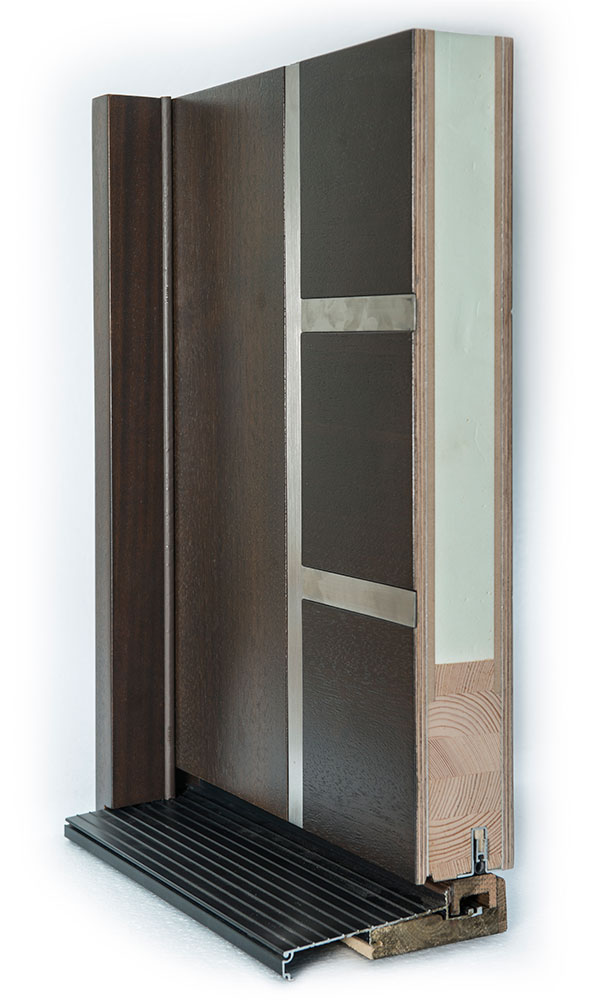 Euro solid wood entry doors exterior wood doors front for European exterior doors