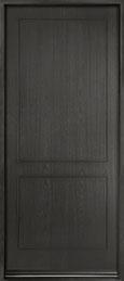 DB-EMD-200W Door