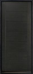 DB-EMD-711W Door