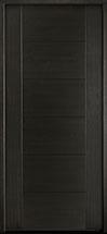 DB-EMD-711 Door