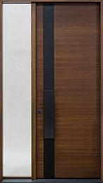 DB-EMD-A4 1SL CST  Door