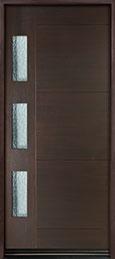 DB-EMD-C3W Door
