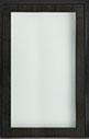 DB-PVT-001 60x96 Single Pivot Door