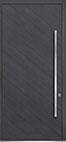 DB-PVT-716 48x108 Single Pivot Door