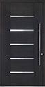 DB-PVT-B5 48x96 Single Pivot Door