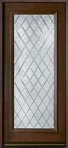 DB-001DG Door