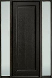 DB-001PT 2SL-F Door