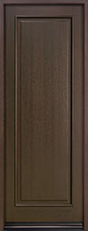 DB-001PT Door