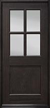 DB-004 Door