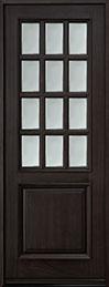 DB-012T Door